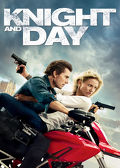 Watch Knight and Day 2010 movie online, Download Knight and Day 2010 movie