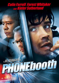Watch Phone Booth 2003 movie online, Download Phone Booth 2003 movie
