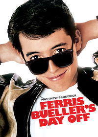 Watch Ferris Bueller's Day Off 1986 movie online, Download Ferris Bueller's Day Off 1986 movie