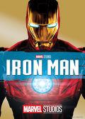 Watch Iron Man 2008 movie online, Download Iron Man 2008 movie