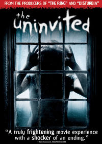 Watch The Uninvited 2009 movie online, Download The Uninvited 2009 movie