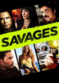 Watch Savages 2012 movie online, Download Savages 2012 movie