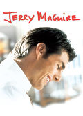 Watch Jerry Maguire 1996 movie online, Download Jerry Maguire 1996 movie