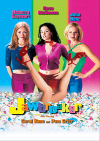 Watch Jawbreaker 1999 movie online, Download Jawbreaker 1999 movie
