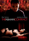 Watch The Human Contract 2009 movie online, Download The Human Contract 2009 movie