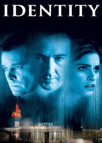 Watch Identity 2003 movie online, Download Identity 2003 movie