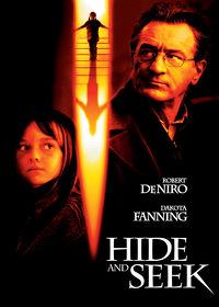 Watch Hide and Seek 2005 movie online, Download Hide and Seek 2005 movie