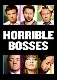 Watch Horrible Bosses 2011 movie online, Download Horrible Bosses 2011 movie