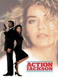 Watch Action Jackson 1988 movie online, Download Action Jackson 1988 movie