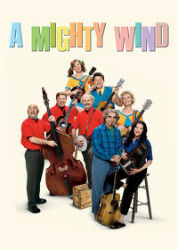 Watch A Mighty Wind 2003 movie online, Download A Mighty Wind 2003 movie