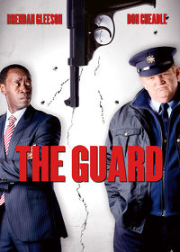 Watch The Guard 2011 movie online, Download The Guard 2011 movie