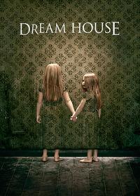 Watch Dream House 2011 movie online, Download Dream House 2011 movie