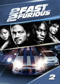 Watch 2 Fast 2 Furious 2003 movie online, Download 2 Fast 2 Furious 2003 movie