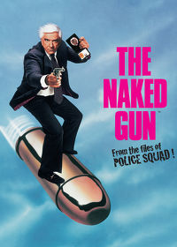 Watch The Naked Gun: From the Files of Police Squad! 1988 movie online, Download The Naked Gun: From the Files of Police Squad! 1988 movie