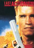 Watch Last Action Hero 1993 movie online, Download Last Action Hero 1993 movie