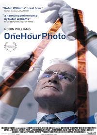 Watch One Hour Photo 2002 movie online, Download One Hour Photo 2002 movie