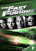 Watch The Fast and the Furious 2001 movie online, Download The Fast and the Furious 2001 movie