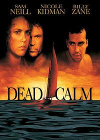 Watch Dead Calm 1989 movie online, Download Dead Calm 1989 movie
