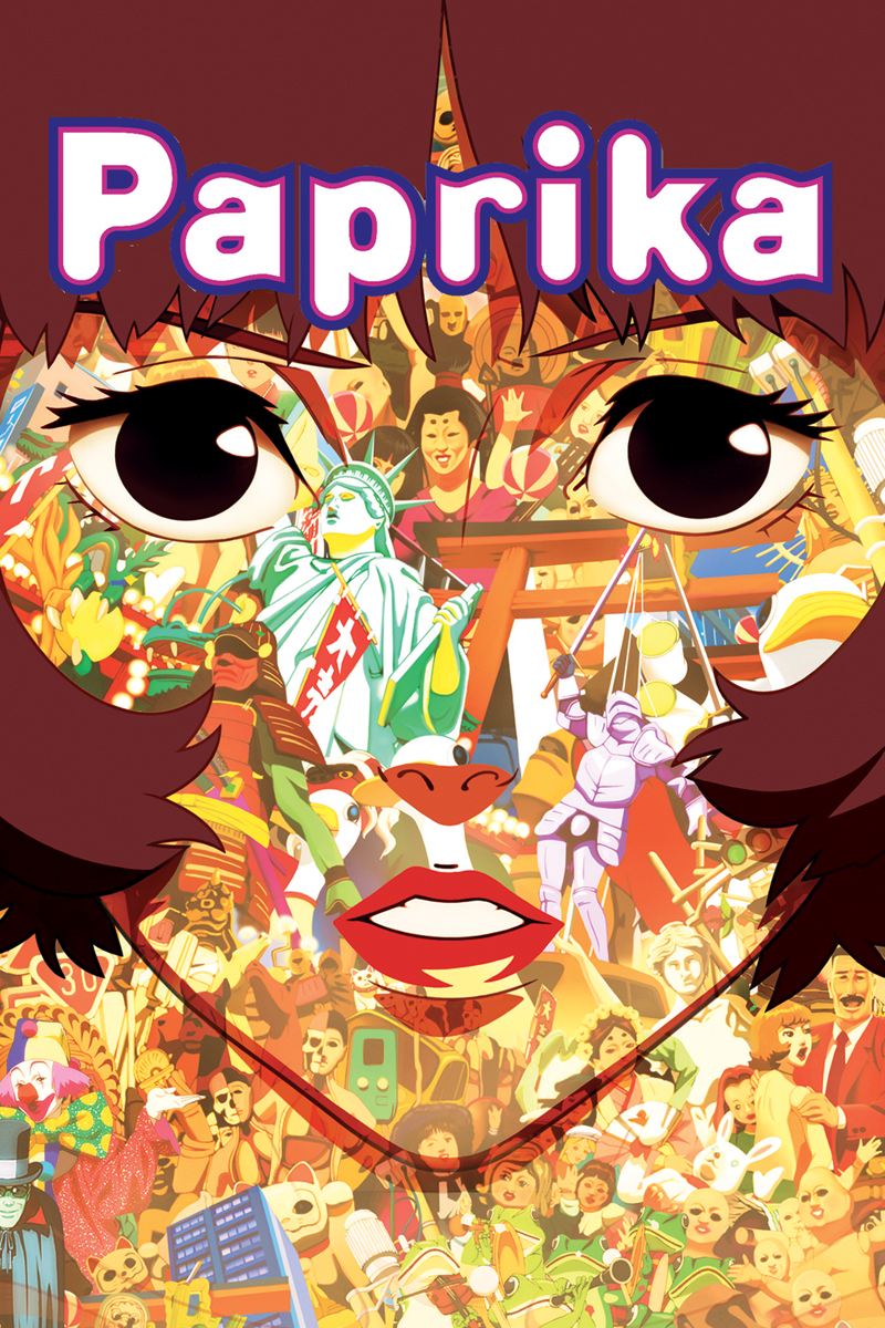 paprika buy rent or watch on fandangonow