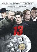 Watch 13 2011 movie online, Download 13 2011 movie