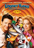 Watch Looney Tunes: Back In Action 2003 movie online, Download Looney Tunes: Back In Action 2003 movie