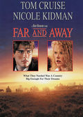 Watch Far and Away 1992 movie online, Download Far and Away 1992 movie