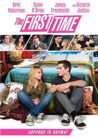 Watch The First Time 2012 movie online, Download The First Time 2012 movie