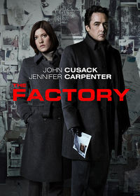 Watch The Factory 2012 movie online, Download The Factory 2012 movie