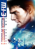 Watch Mission: Impossible III 2006 movie online, Download Mission: Impossible III 2006 movie