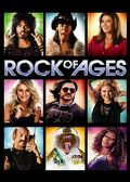 Watch Rock of Ages 2012 movie online, Download Rock of Ages 2012 movie
