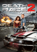 Watch Death Race 2 (Unrated) 2011 movie online, Download Death Race 2 (Unrated) 2011 movie