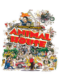 Watch National Lampoon's Animal House 1978 movie online, Download National Lampoon's Animal House 1978 movie