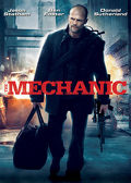 Watch The Mechanic 2011 movie online, Download The Mechanic 2011 movie