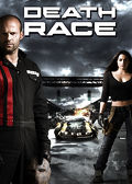 Watch Death Race 2008 movie online, Download Death Race 2008 movie