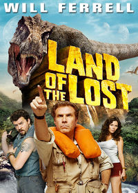 Watch Land of the Lost 2009 movie online, Download Land of the Lost 2009 movie