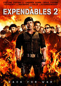 Watch The Expendables 2 2012 movie online, Download The Expendables 2 2012 movie