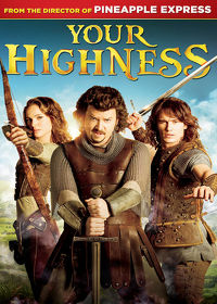 Watch Your Highness 2011 movie online, Download Your Highness 2011 movie