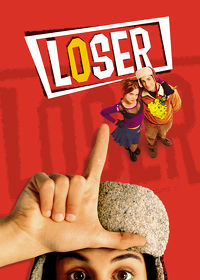 Watch Loser 2000 movie online, Download Loser 2000 movie