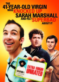 Watch The 41-Year-Old Virgin Who Knocked Up Sarah Marshall and Felt Superbad About It 2010 movie online, Download The 41-Year-Old Virgin Who Knocked Up Sarah Marshall and Felt Superbad About It 2010 movie