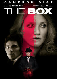 Watch The Box 2009 movie online, Download The Box 2009 movie