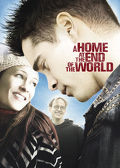 Watch A Home at the End of the World 2004 movie online, Download A Home at the End of the World 2004 movie