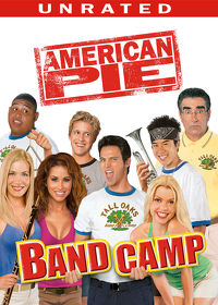 Watch American Pie Presents: Band Camp (Unrated) 2005 movie online, Download American Pie Presents: Band Camp (Unrated) 2005 movie