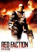 Watch Red Faction: Origins 2011 movie online, Download Red Faction: Origins 2011 movie