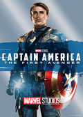 Watch Captain America: The First Avenger 2011 movie online, Download Captain America: The First Avenger 2011 movie