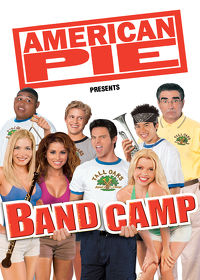 Watch American Pie Presents: Band Camp 2005 movie online, Download American Pie Presents: Band Camp 2005 movie