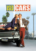 Watch Used Cars 1980 movie online, Download Used Cars 1980 movie