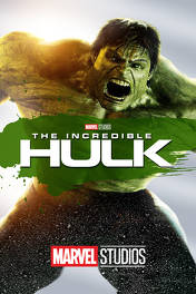 Marvel Cinematic Universe Streams and Downloads | FandangoNOW