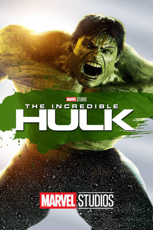 af48718cd57c The Incredible Hulk | Buy, Rent or Watch on FandangoNOW