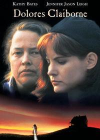 Watch Dolores Claiborne 1995 movie online, Download Dolores Claiborne 1995 movie
