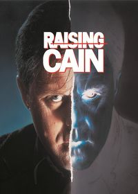 Watch Raising Cain 1992 movie online, Download Raising Cain 1992 movie